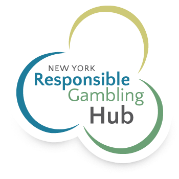 New York Responsible Gambling Hub